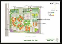 مجمع كليات محافظة الأفلاج